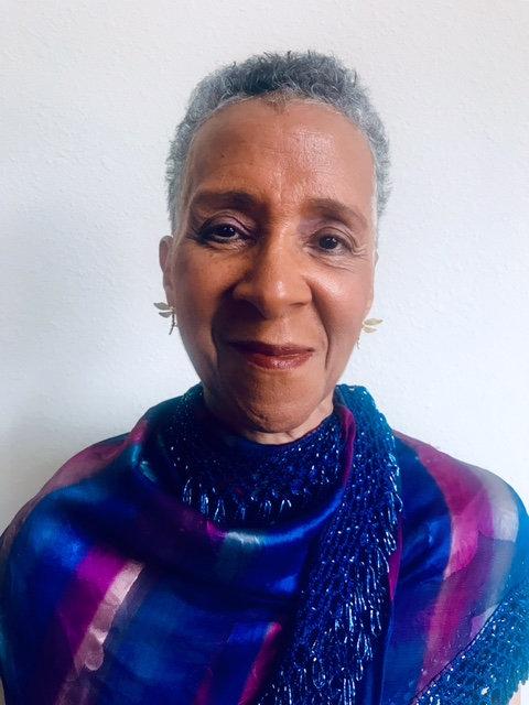 Rev. Dr. AdaRa Lynn Walton